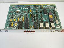 SQUARE D 8997-EQ-5210-SMB-20 AC WELDER MICRO BOARD NOS CONDITION NO BOX