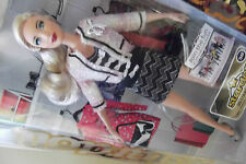 Stardoll Barbie Doll