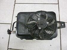 Lüfter für Kühler Lüftermotor  KTM 1190 RC 8