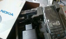 Nokia 3109 classic - Grau (Ohne Simlock) Handy Neu! bzw unbenutzt!!