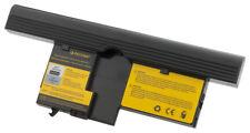 Akku IBM ThinkPad X61 Tablet PC 7764 PC7767 X60 PC-6364