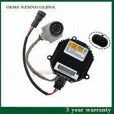 HID Xenon Ballast Igniter for G37 G35 Q60 Coupe & G37 G35 Q50 Q40 Sedan