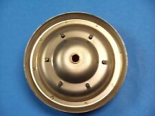 "Pedal Car Parts: Murray Pedal Car 6 1/2"" Free Wheel"