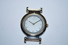 Vintage SEIKO 6530-6129 Watch Case Dial Crystal + Back Parts Only No Movement