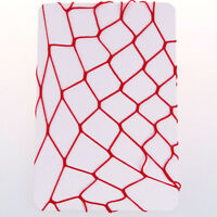 Women Lady Fishnet Net Pattern Burlesque Hoise Pantyhose Tights Black Sexy Charm