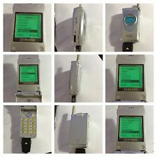 CELLULARE SAMSUNG SGH A300 GSM UNLOCKED SIM FREE DEBLOQUE CLASSIC PHONE