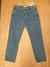Martha Bootcut Jeans, Violeta by Mango, UK size 24-26, US Size 22, L36, BNWT