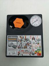 Continental Car Tyre Pump Compressor