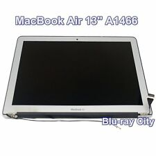 """13.3"""" LCD LED Display Assembly For MacBook Air A1466 MD760 MD761 2013 -2015 Year"""