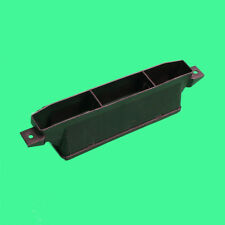 Fit For VW Passat B6 CC Tiguan Sharan SEAT 1.9T 2.0T Air Intake Guide Inlet Duct