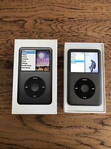 iPod Classic 160GB - 7th Gen. / Perfettamente Funzionante