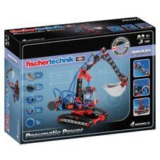 Fischertechnik 533874 Pneumatic - Power