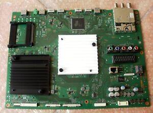 Sony KD-55X8005C Mainboard 1-894-595-11 189459511