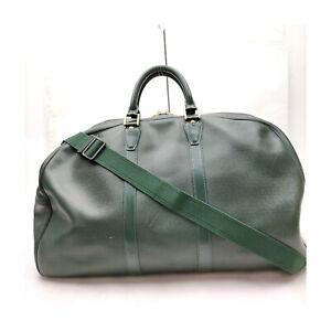 Louis Vuitton LV Business Bag Louis Vuitton Taiga Kendall M30114 Taiga 1526730