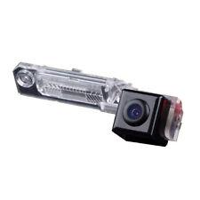 HD Reverse Car Camera for VW Caddy Passat B5 B6 Touran Transporter T5 Touareg