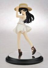 Oreimo: Kuroneko White One Piece Version Figure