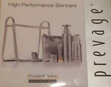 Elizabeth Arden Original Prevage Anti-Aging Treatment & Night Cream 5 Pc Set NIB