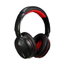 AUSDOM M04S  Bluetooth 4.0 Headphones Over-Ear Stereo Wireless Headphones