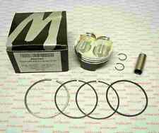 Honda CRF150 R '07 -'09 66mm perçage WOSSNER COURSE Kit piston Pro Series