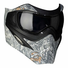 Vforce Grill Special Edition Mask / Goggle - Viking - Paintball