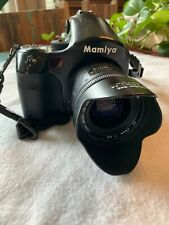 Pre-Owned Mamiya 645 AFD Camera with AF 45MM Lens 1:2.8 Joseph Rubin Photography