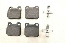 NEW OEM GM Disc Brake Pad Set Rear 22678482 Saturn L300 LS LS2 LW2 LW300 2000-05