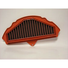 2008-2010 ZX10R BMC Race Induction Air Filter ZX 10R Kawasaki NEW 2009