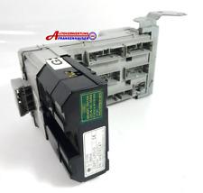 Hyundai XG30 Sicherungskasten95400-39100