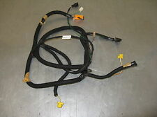 Genuine Wiring Harness Cable Set for AIRBAG SEAT TOLEDO 1L 1l0971581a