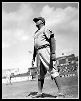 Babe Ruth Photo 8X10 - 1938 Brooklyn Dodgers Coach  Buy Any 2 Get 1 FREE