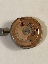 ETA  2551  Movimento automatico+ quadrante  vintage for parts