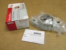 NIB MRC R3 FF BEARING METAL SHIELD BOTH SIDES R3FF 4.7mm ID x 12.7mm OD x 5mm W