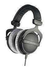 Beyerdynamic DT770 PRO8 Over the Ear Headphones - Black