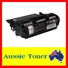 1x Toner for Lexmark T650H11P T650dn T650dtn T650n T652dn T652dtn Cartridge