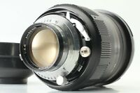 【 As-is 】Mamiya Sekor 150mm f5.6 for Universal Press Super 23 From Japan #370