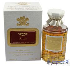 Vanisia by Creed 8.4 oz/ 250 ml Millesime Flacon Splash for Women New In Box