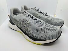 Men's New Balance M880G10 880 Running Shoes size 8.5 EE Wide Width worn once