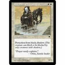 MTG TEMPEST * Soltari Monk - Condition: Excellent