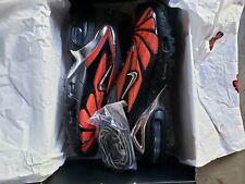 Skepta x Nike Air Max Tailwind V B-Grade (CU1706-001) - Sizes 5-11.5