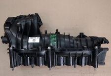 BMW 1 3 er E81 E87 E90 E91 LCi N47 Ansaugleitung ohne Klappensteuerung 8507240