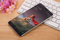 Hot 6 inch Unlocked Quad Core Android 5.1 Smartphone IPS GSM GPS 3G Cell Phone