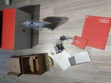 Vodafone Router TG 3442DE Kabel - NAGELNEU? + ZUBEHÖR KOMPLETT