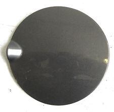 Genuine Used MINI (Royal Grey - Park Lane) Fuel Cap for R50 #16