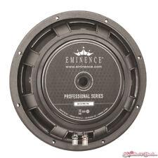 "Eminence Professional Series DELTA PRO-12A 12"" Pro Audio PA Speaker 400W 8 Ohm"