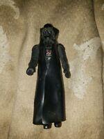 Darth Vader Star Wars Action Figure, 1977 Kenner, Exc Cond.