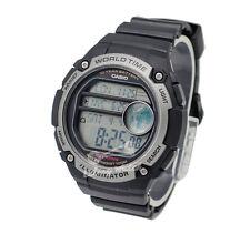 -Casio AE3000W-1A Digital Watch Brand New & 100% Authentic