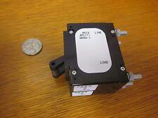 5 pieces Sensata Airpax Circuit Breaker pn APL11-6653-1 New