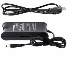 AC Adapter Battery Charger for Dell Inspiron 9100 9200 PA15 PA1151-06D