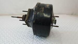02-05 Ford Explorer Power Brake Booster