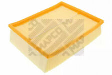 Air Filter MAPCO 60035